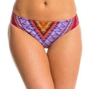 PrAna Lani bikini bottom